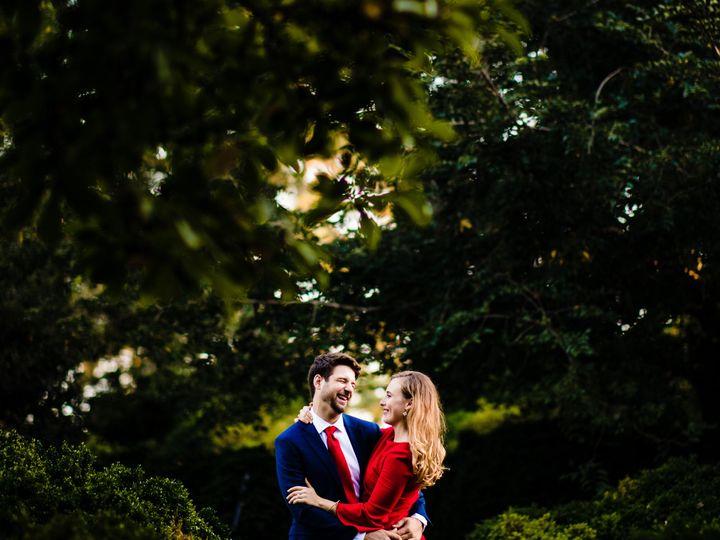 Tmx 20 Liza Nino Senya 51 992115 Arlington, VA wedding photography