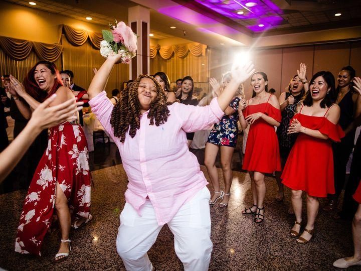 Tmx 23 Liza Nino Stephanie 51 992115 Arlington, VA wedding photography