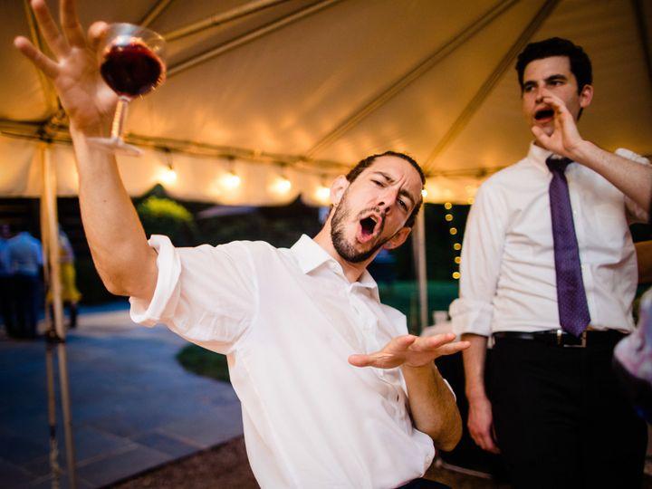 Tmx 24 Nino 2 2 51 992115 Arlington, VA wedding photography