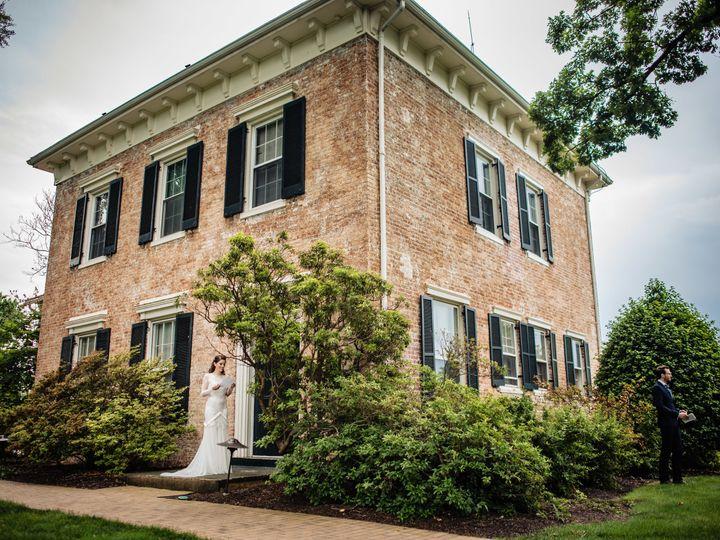 Tmx 28 Eric Katya Nino Senya 51 992115 Arlington, VA wedding photography