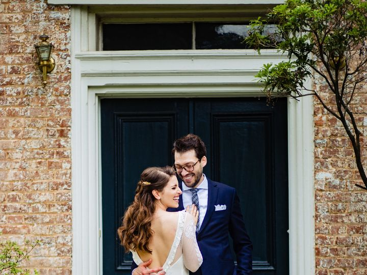 Tmx 35 Liza Senya 51 992115 Arlington, VA wedding photography