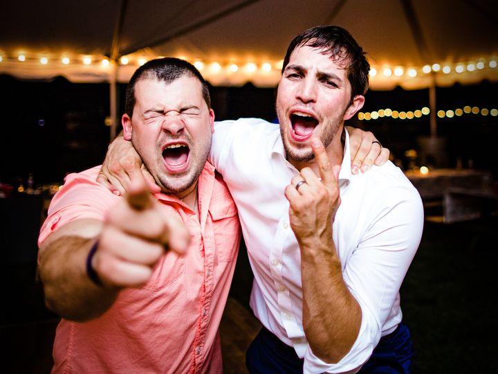 Tmx 6 2 51 992115 Arlington, VA wedding photography