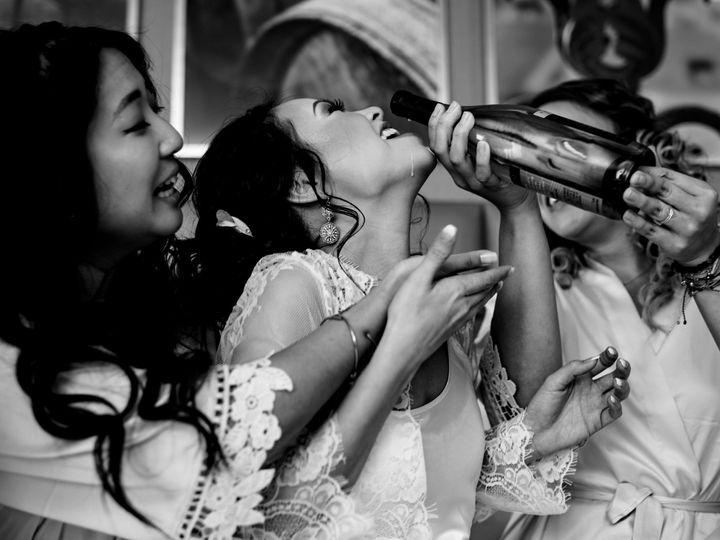 Tmx 7q7a0365 51 992115 1557442903 Arlington, VA wedding photography