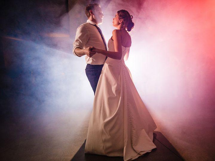 Tmx 7q7a0527 51 992115 161179195456059 Arlington, VA wedding photography