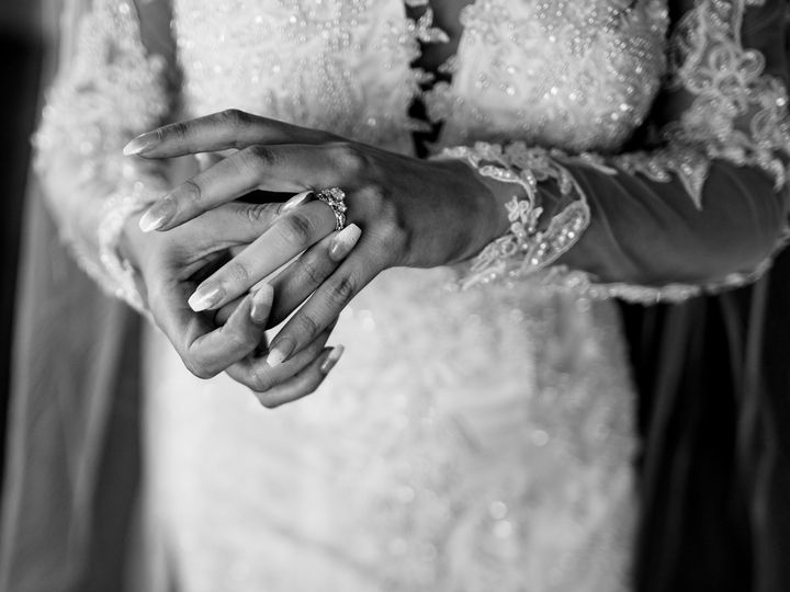 Tmx 7q7a0664 51 992115 1557442907 Arlington, VA wedding photography