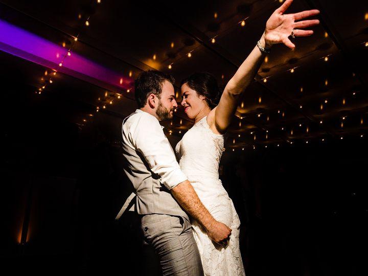 Tmx 7q7a0947 51 992115 1559701936 Arlington, VA wedding photography