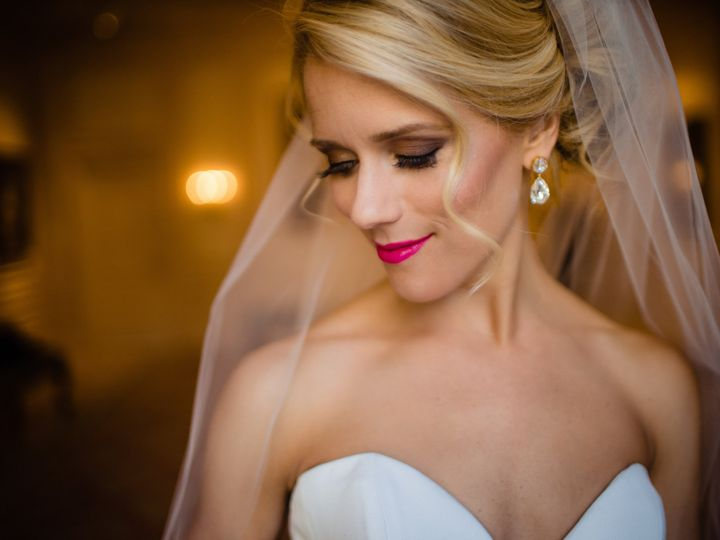 Tmx 7q7a1944 51 992115 161179195611939 Arlington, VA wedding photography