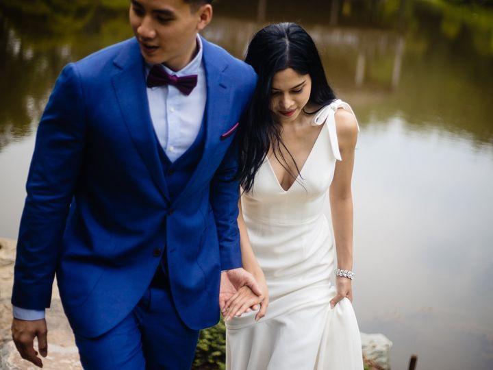 Tmx 7q7a2875 51 992115 1559701903 Arlington, VA wedding photography