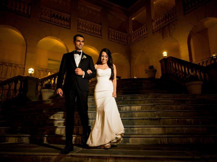 Tmx 7q7a8612 51 992115 1559701956 Arlington, VA wedding photography