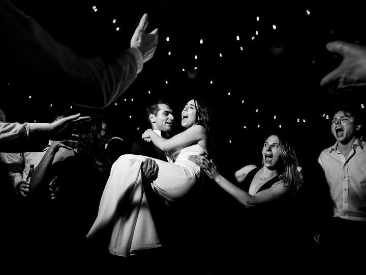 Tmx 7q7a9087 51 992115 1559701955 Arlington, VA wedding photography