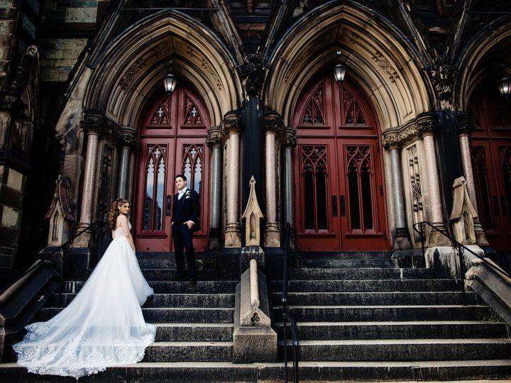 Tmx Katya Liza Nino Senya Stephanie 5 51 992115 Arlington, VA wedding photography