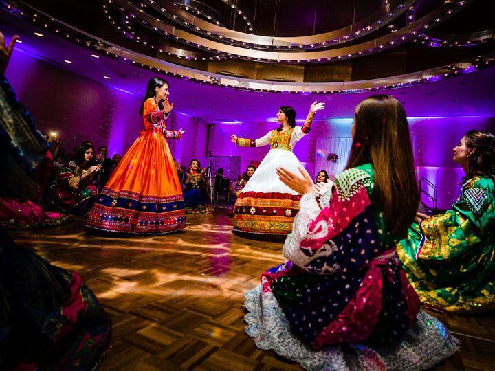 Tmx Katya Nino Senya 51 992115 Arlington, VA wedding photography