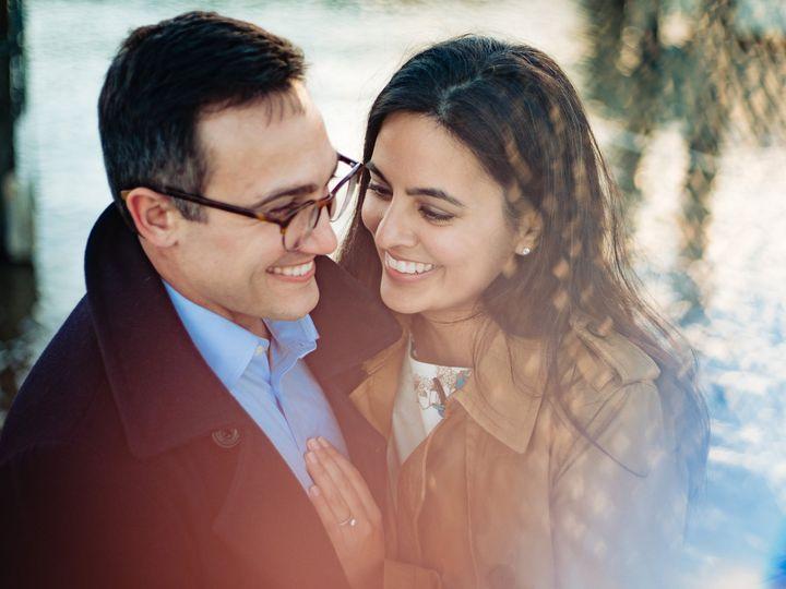 Tmx Liza Nino Stephanie 1 2 51 992115 Arlington, VA wedding photography