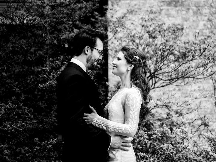 Tmx Liza Stephanie 51 992115 Arlington, VA wedding photography