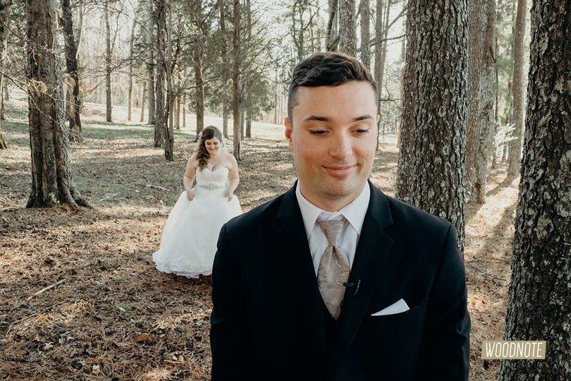 3821f7a24c5e7970 1522261386 ea0ef54d1ba0097f 1522261385905 1 Haught Wedding Cou