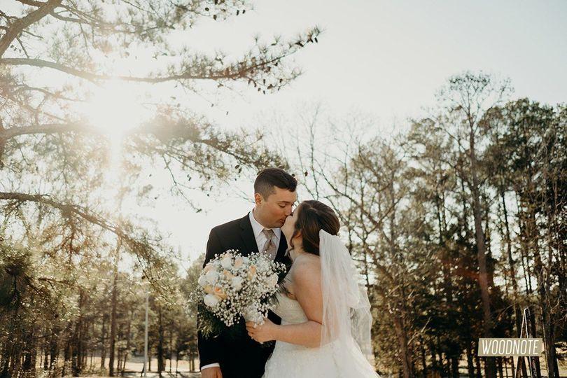 e667e3f4ebe82d92 1522261387 191a18468c28e30c 1522261385909 6 Haught Wedding Cou