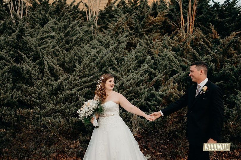73a362b66d4c4617 1522261387 408b861d67a38d25 1522261385909 7 Haught Wedding Cou