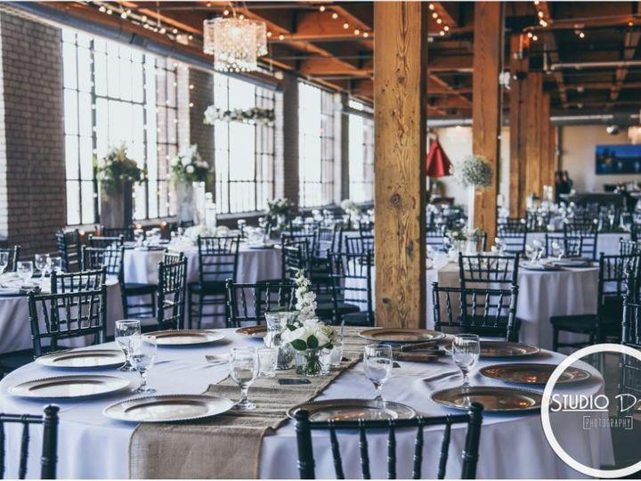 Tmx City View 51 53115 1570821072 Grand Rapids, MI wedding venue