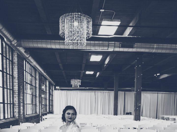 Tmx D2d 145 51 53115 158170310915662 Grand Rapids, MI wedding venue