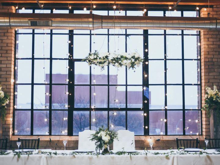 Tmx D2d 19 51 53115 158170310651534 Grand Rapids, MI wedding venue