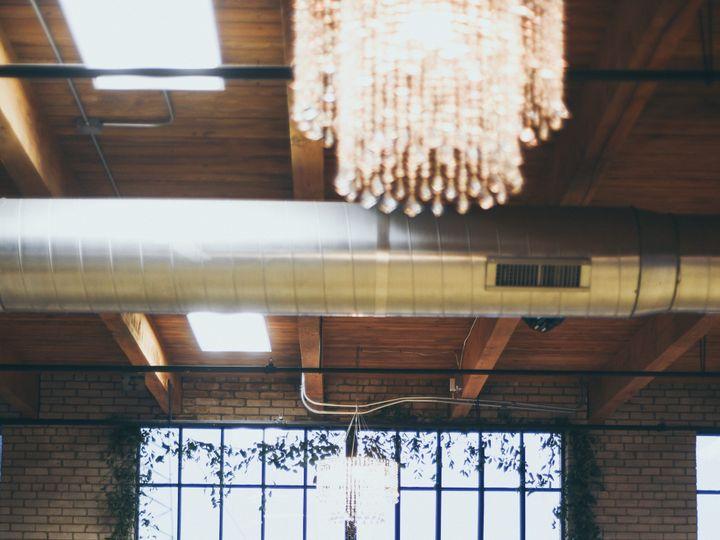 Tmx D2d 28 51 53115 158170310755436 Grand Rapids, MI wedding venue