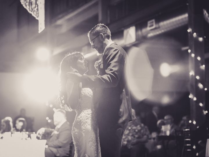 Tmx D2d 484 51 53115 1570821076 Grand Rapids, MI wedding venue