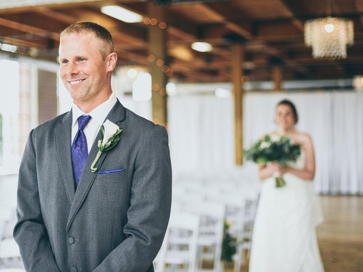 Tmx D2d 518 51 53115 1570821075 Grand Rapids, MI wedding venue
