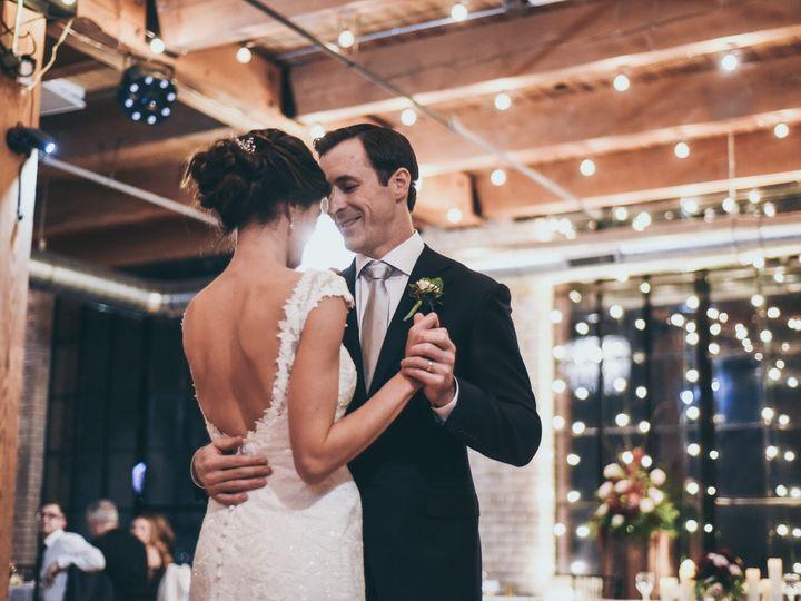 Tmx D2d 621 51 53115 1570821077 Grand Rapids, MI wedding venue