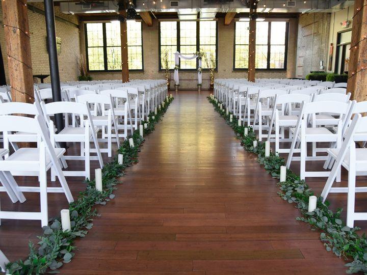 Tmx D2d 7693 51 53115 158170311296569 Grand Rapids, MI wedding venue