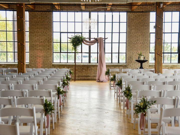 Tmx Dsc 2794 51 53115 158170311246386 Grand Rapids, MI wedding venue