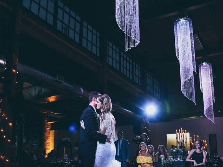 Tmx Studio D2d The Loft 1 51 53115 158170311272408 Grand Rapids, MI wedding venue