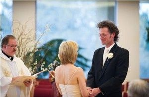 Tmx 1375297090524 Risen Christ2 Aurora, CO wedding officiant