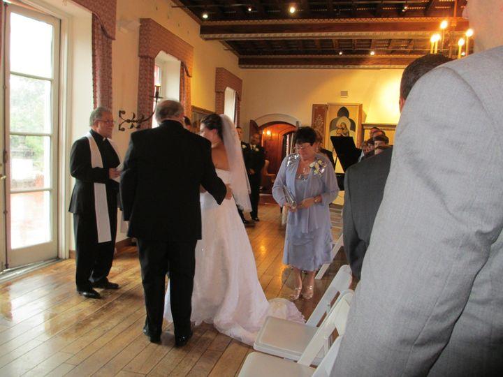 Tmx 1390791745002 Imag Aurora, CO wedding officiant