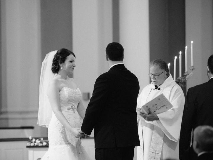 Tmx 1390791782990 Photo  Aurora, CO wedding officiant
