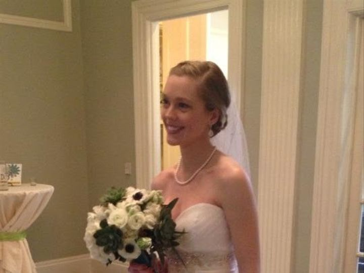 Tmx 1390791861995 April Lipk Aurora, CO wedding officiant