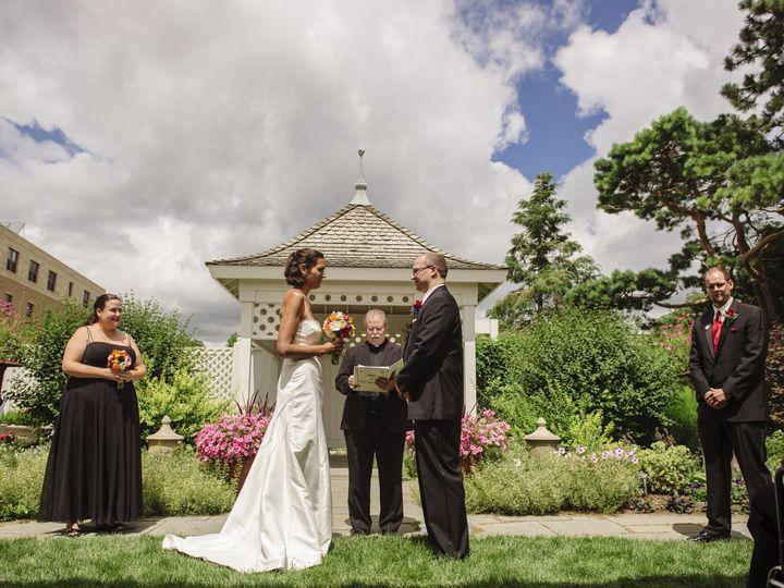 Tmx 1390791893785 Emmitt  Liesl Hyin Aurora, CO wedding officiant