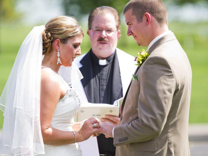 Tmx 1390791937779 Img253 Aurora, CO wedding officiant