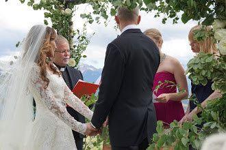 Tmx 1441207754108 Chad And Olga Aurora, CO wedding officiant
