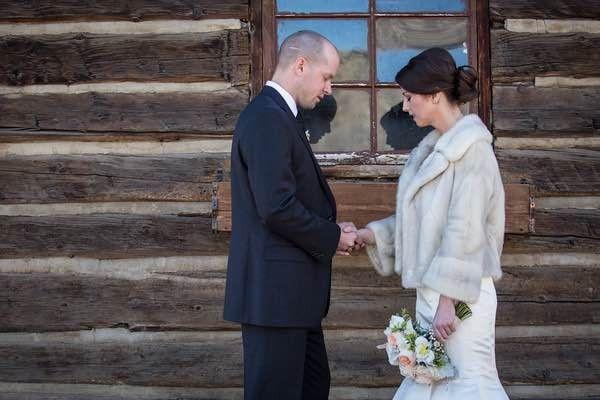 Tmx 1441207790755 Img5172 Aurora, CO wedding officiant