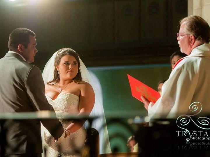 Tmx 1441207806895 Luis And Ariel Aurora, CO wedding officiant