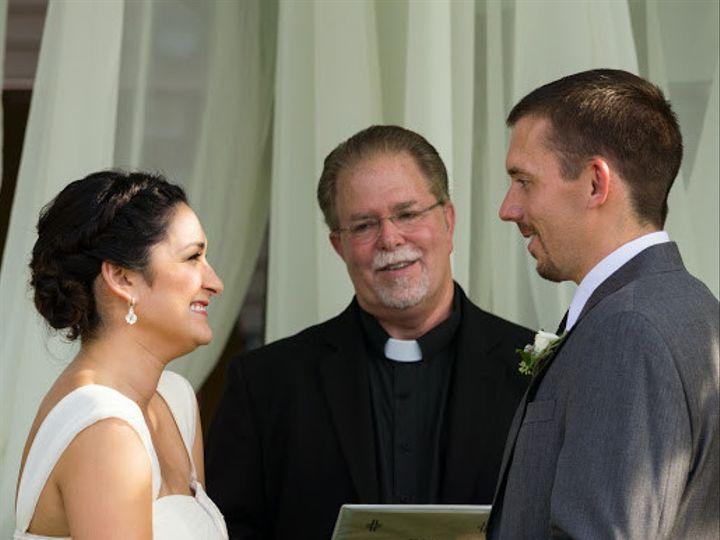 Tmx 1441207849915 Schullermcguireceremony079 Aurora, CO wedding officiant