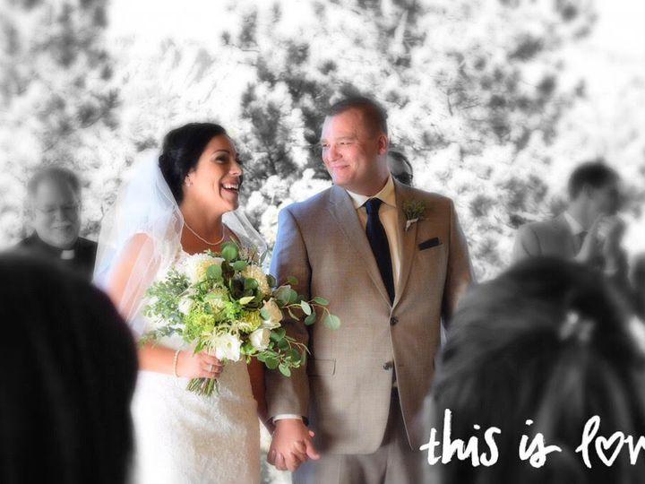 Tmx 1449173168498 Amanda And Rodney Aurora, CO wedding officiant