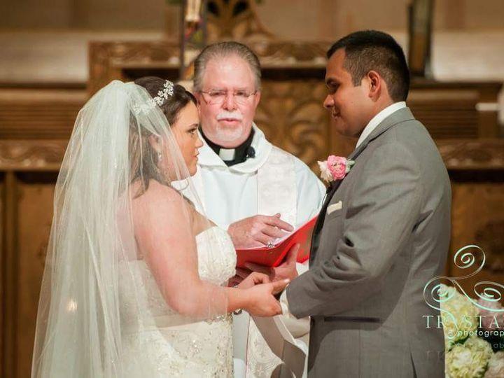 Tmx 1449173183793 Ariel  Luis Aurora, CO wedding officiant