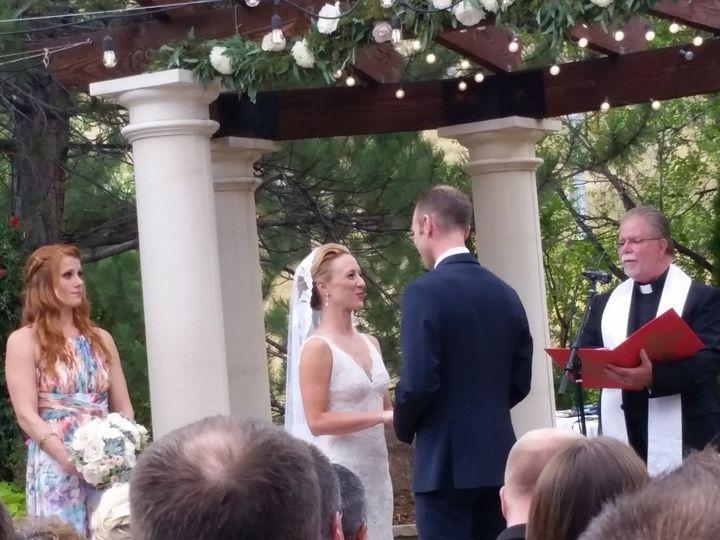 Tmx 1449173249795 Dana And Kyle Aurora, CO wedding officiant