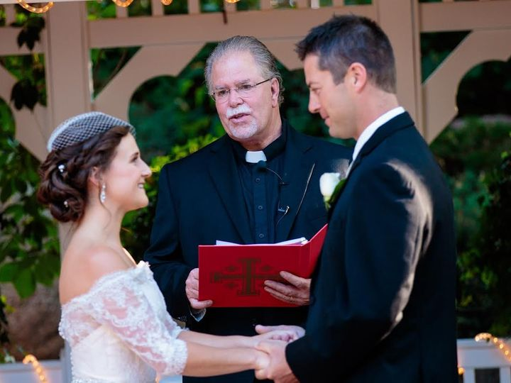Tmx 1449173305913 Audrey And Joe Aurora, CO wedding officiant