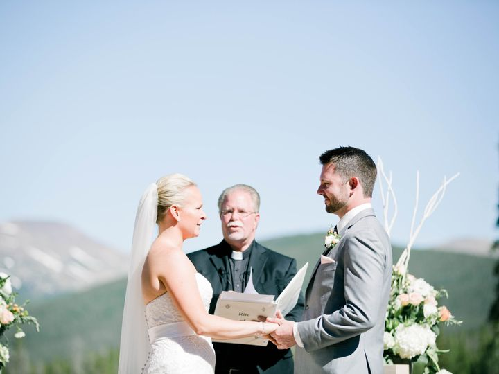 Tmx 469b1547 Copy 1 51 364115 V1 Aurora, CO wedding officiant
