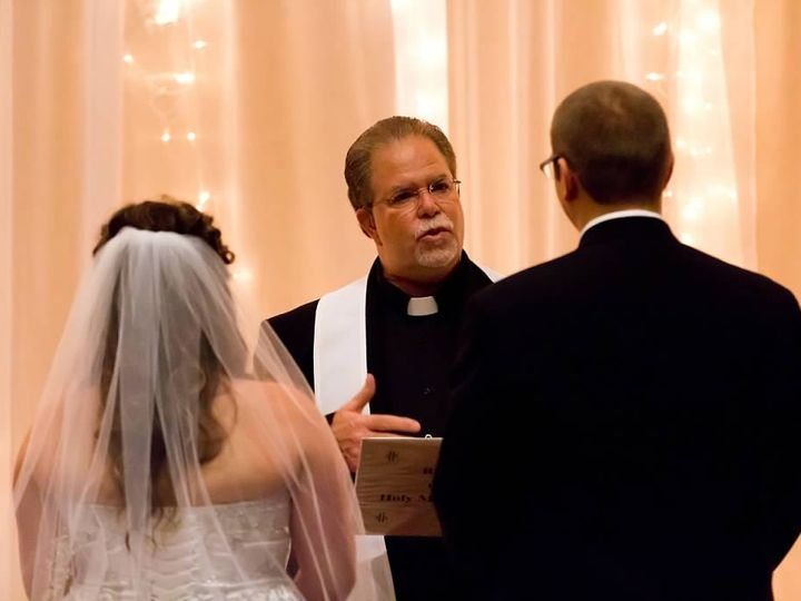 Tmx Ashley Scott 51 364115 V1 Aurora, CO wedding officiant
