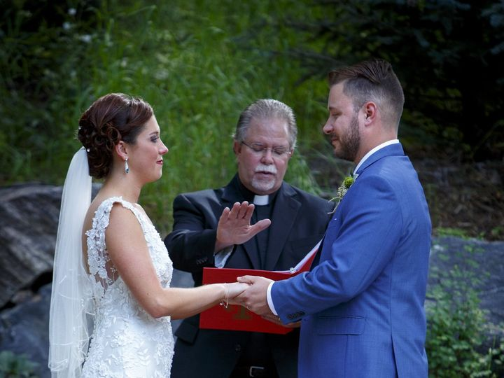 Tmx Blessing Of The Hands 51 364115 Aurora, CO wedding officiant