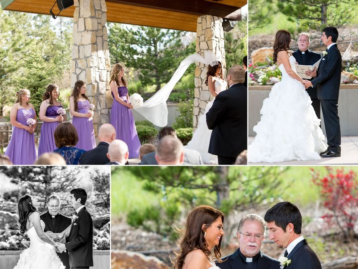 Tmx Clayton And Katie2 51 364115 V1 Aurora, CO wedding officiant