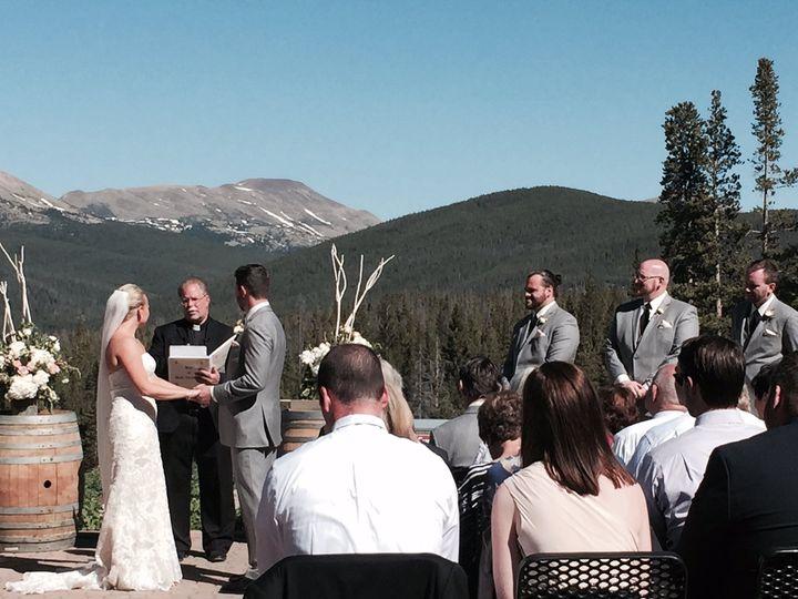 Tmx Image14 1 51 364115 V1 Aurora, CO wedding officiant